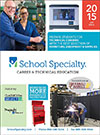 2015 Career & Technical Education Catalog