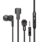 Headphones, Earbuds, Headsets, Wireless Headphones Supplies, Item Number 1512678