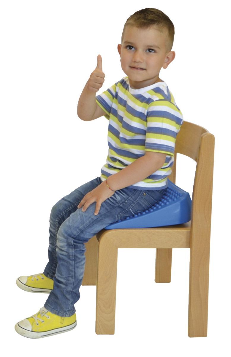 wedge seat school specialty canada. Black Bedroom Furniture Sets. Home Design Ideas