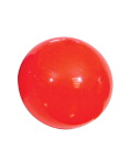 Therapy Balls, Item Number 1513464