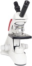 Ken-A-Vision Comprehensive Scope 2 Cordless Microscope, 4X, 10X, 40XR Objectives, Dual-Head, LED Bulb