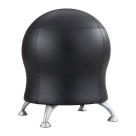 Ball Chairs, Item Number 1502987