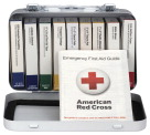 First Aid Kits, Item Number 1073645