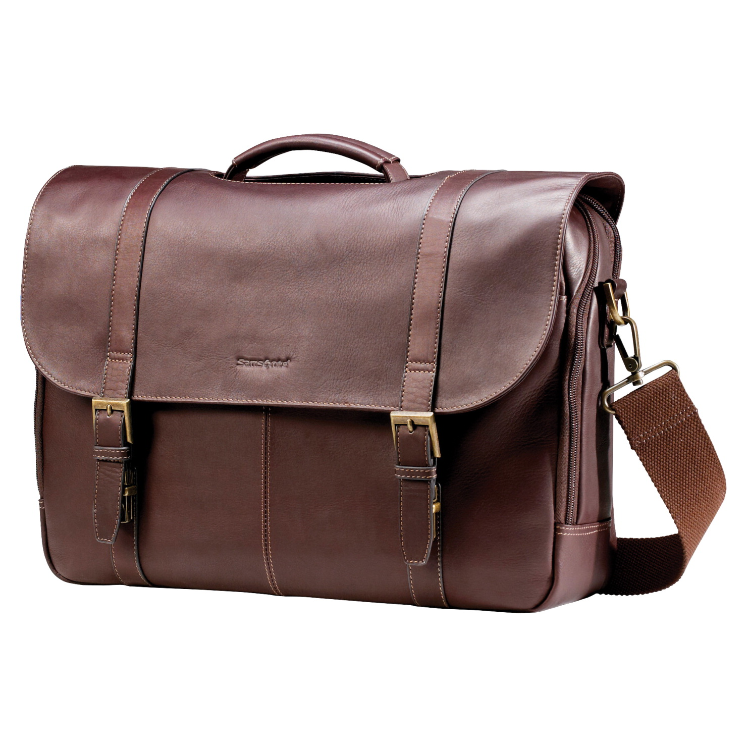 583c2445c76 Laptop Case - SOAR Life Products