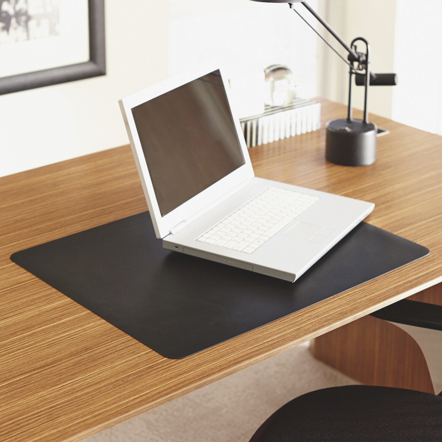 Desk Pad SOAR Life Products - Table pad store