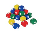 Throwing & Catching Games, Activities, Throwing Games, Catching Activities, Item Number 1449609