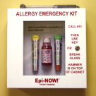 First Aid Kits, Item Number 1516325