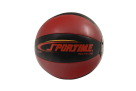 Medicine Balls, Medicine Ball, Leather Medicine Ball, Item Number 1017766