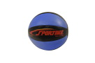 Medicine Balls, Medicine Ball, Leather Medicine Ball, Item Number 1017767