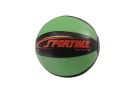 Medicine Balls, Medicine Ball, Leather Medicine Ball, Item Number 1017768