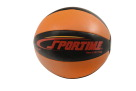 Medicine Balls, Medicine Ball, Leather Medicine Ball, Item Number 1017769