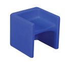 Foam Seating Supplies, Item Number 1415261