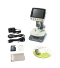 Celestron Professional-Level Celestron InfiniView Digital Microscope