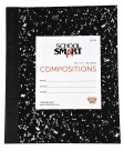 Composition Books, Composition Notebooks, Item Number 002046