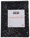 Composition Books, Composition Notebooks, Item Number 026029