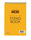 Steno Pads, Steno Notebooks, Item Number 085292