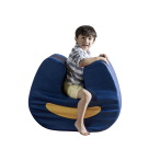 Abilitations SqUoosh Cushion Chair