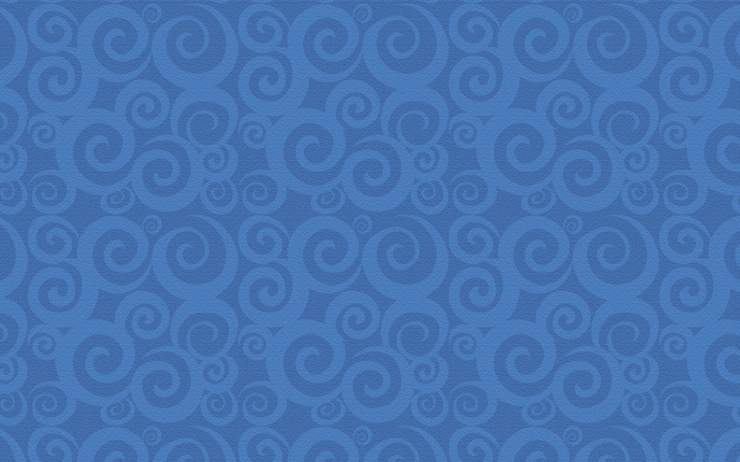 Flagship Carpets Swirl Tone On Tone Blue 10 Feet 9