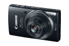 Digital Cameras, Digital Camera, Best Digital Camera Supplies, Item Number 1527424
