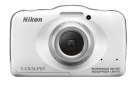 Digital Cameras, Digital Camera, Best Digital Camera Supplies, Item Number 1527431
