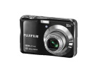 Digital Cameras, Digital Camera, Best Digital Camera Supplies, Item Number 1527439