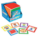 Early Childhood Floor Games, Item Number 1531983