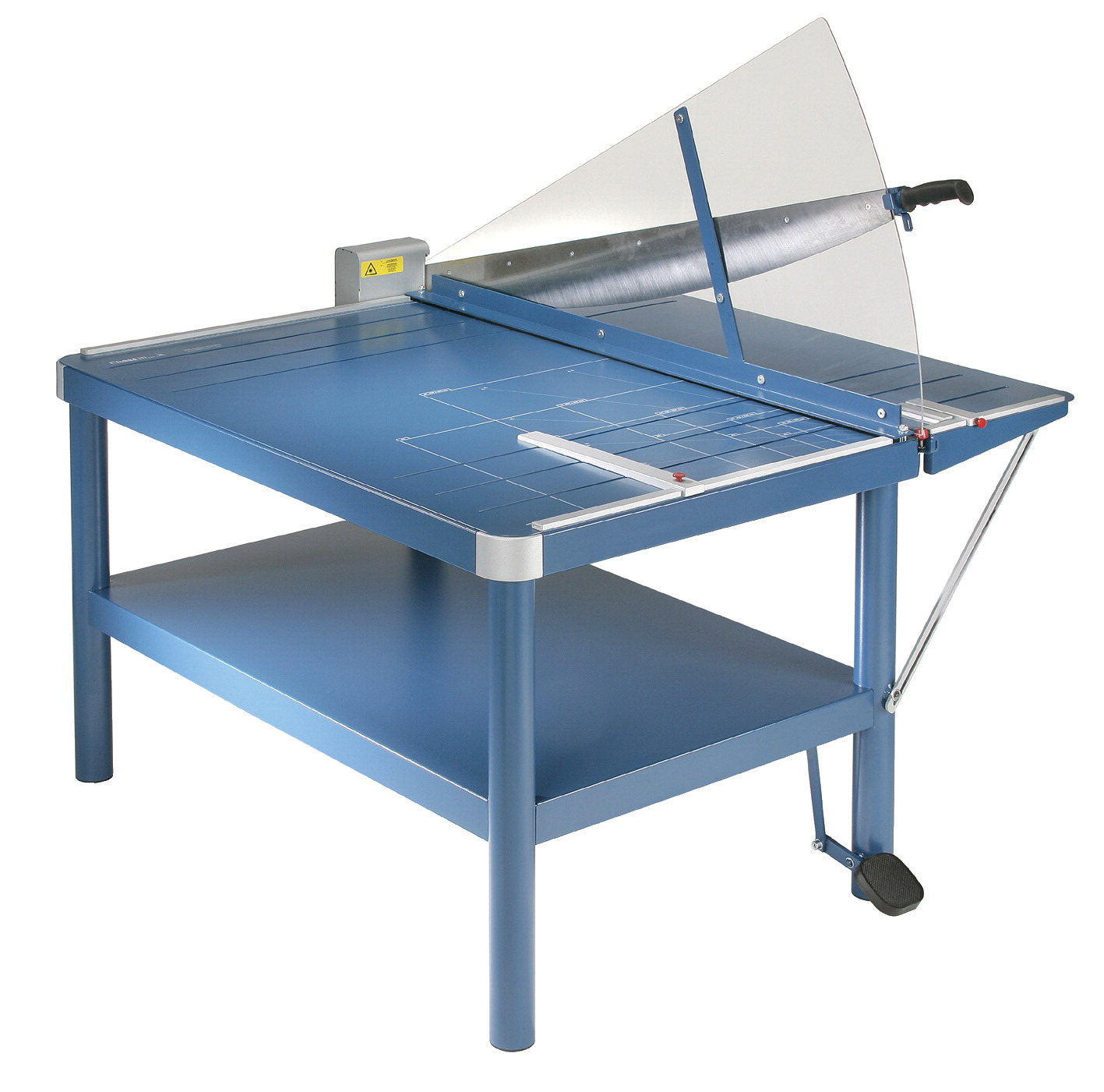 Dahle Paper Cutter School Specialty Marketplace
