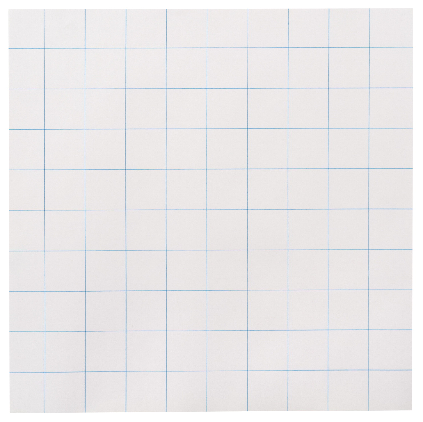 worksheet Graph Paper Images school smart graph paper frey scientific cpo science 3 hole punched 10 x inches white
