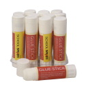 Glue Sticks, Item Number 1354157