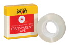 Clear Tape and Transparent Tape, Item Number 1354240