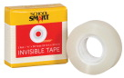 Clear Tape and Transparent Tape, Item Number 1354242