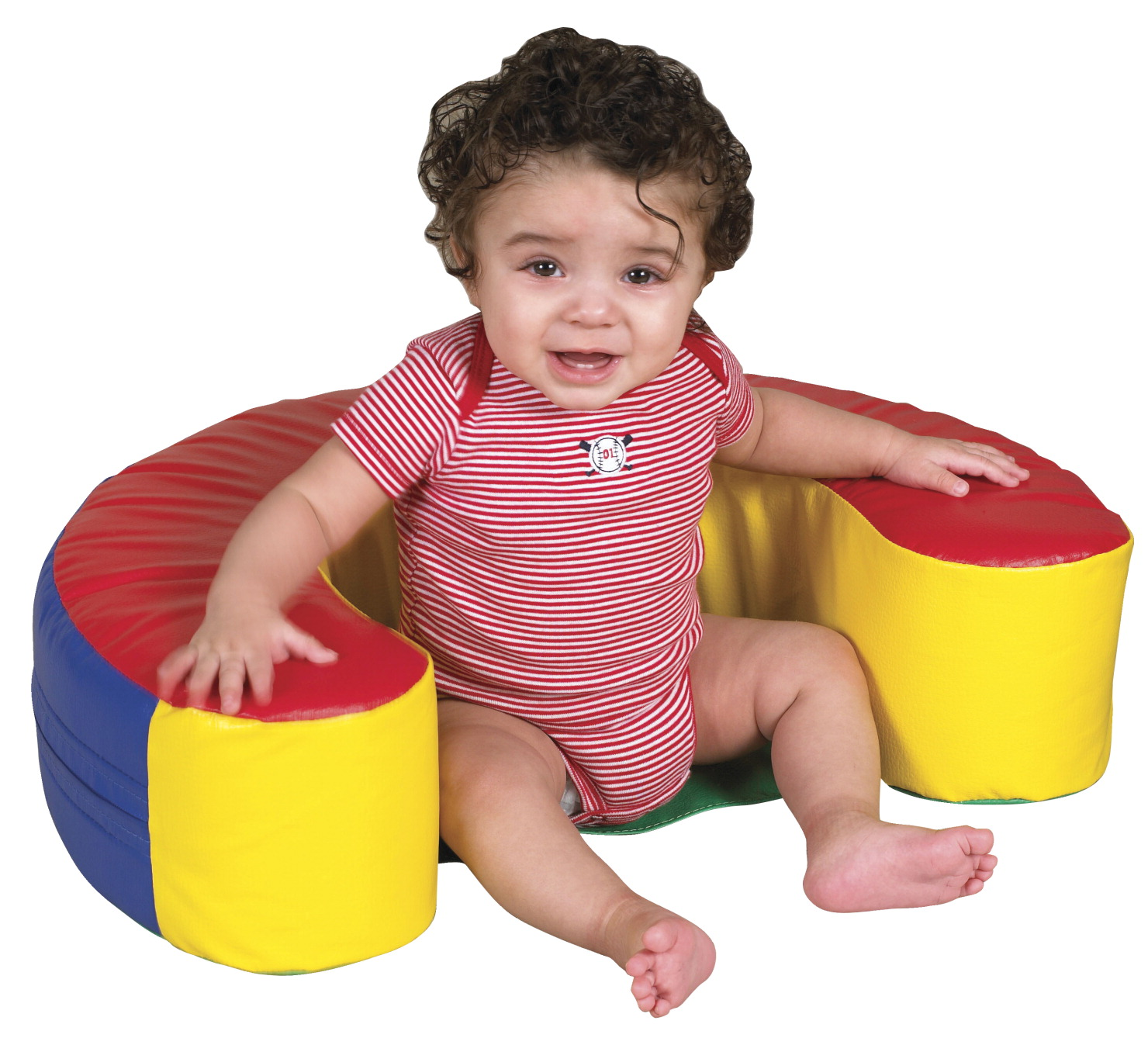 Early Childhood Soft Climber - SCHOOL SPECIALTY MARKETPLACE
