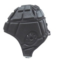 Special Needs Helmets, Safety Products, Item Number 1531312