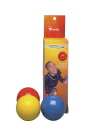 Juggling Balls, Juggling Beanbags, Item Number 005882