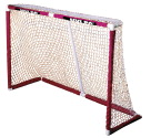 Field, Floor Hockey Equipment, Item Number 087980