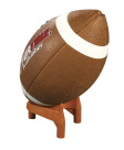 Sportime 2 Inch Kickoff Tee Orange Athletic Specialties Inc 029257