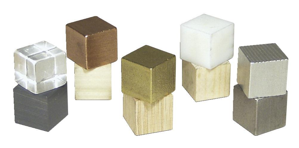 Density Cube Frey Scientific Amp Cpo Science
