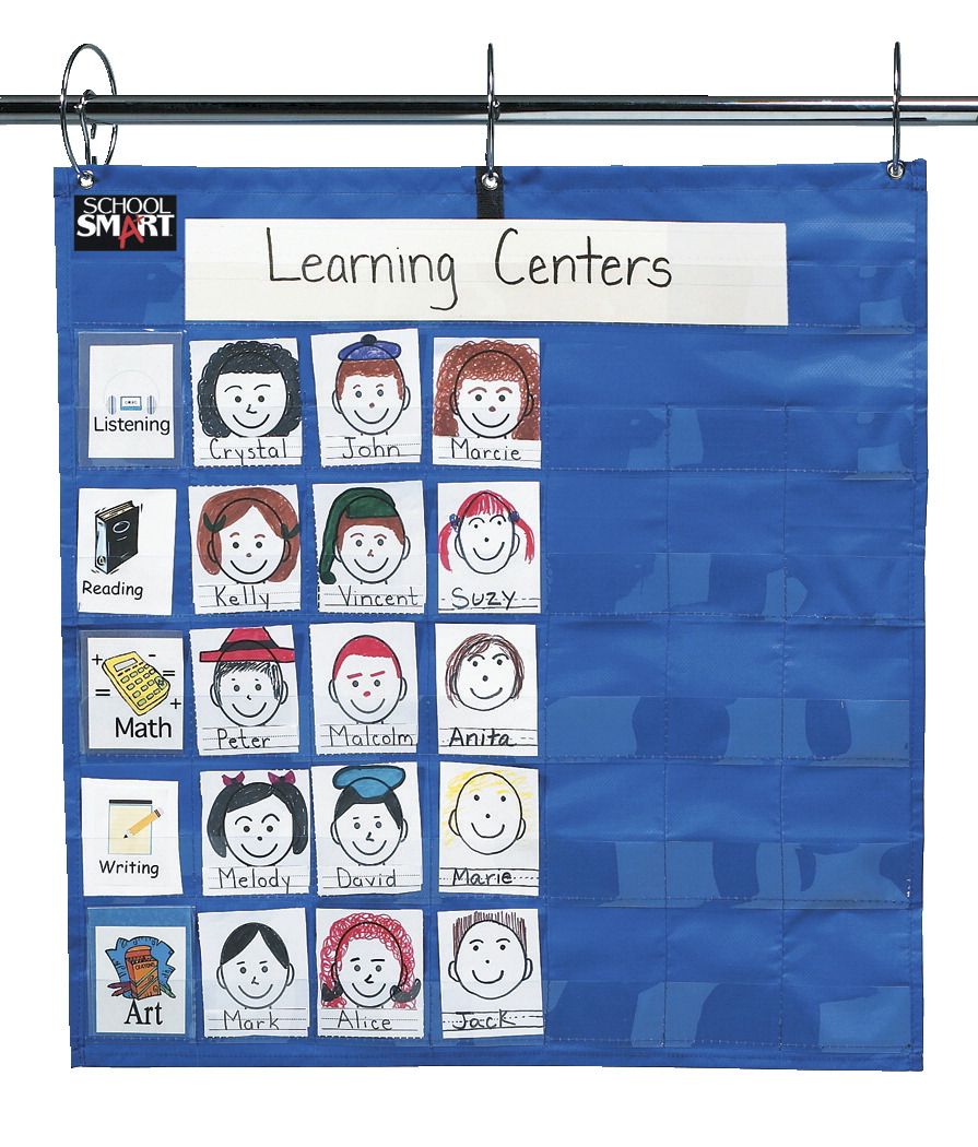 School smart student group chart school specialty marketplace