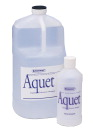 Scienceware Aquet Detergent - 1 gallon