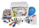 Physical Science Projects, Books, Physical Science Games Supplies, Item Number 1288620