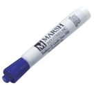 Permanent Markers, Item Number 1300880