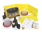 Brinsea Octagon 20 Classroom Incubation and Embryology System