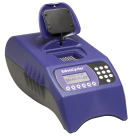 Edvotek Edvocycler Thermal Cycler, 16 L x 8 W x 7 H in