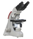 Ken-A-Vision Comprehensive Scope 2 Cordless Microscope, 4X, 10X, 40XR Objectives, Binocular Head, LED Bulb
