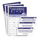 J&B Products Inc Universe Bingo