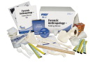 Inquiry Investigations Forensic Anthropology Kit