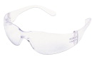 Sellstrom X300 Safety Glasses - Mini Clear Lens