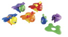 Learning Math, Early Math Skills Supplies, Item Number 1369057
