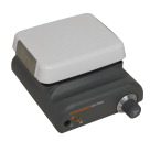 Corning PC200 Ceramic Top Analog Hotplate - 4 x 5 inches