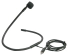 Microphones, Microphone, Wireless Microphone Supplies, Item Number 1543897